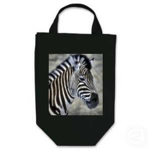 zebra_lovers_art_gifts_bag-149043790282943828